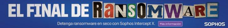 sophos_ransomware-web-banner2_728x90px_es